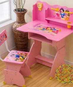 მაგიდა სკამები