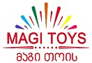 MagiToys